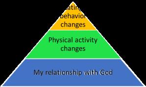 pyramid #2.jpg